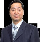 Mr. Guo Hong Xin