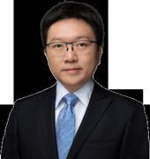 Mr. Li Lei