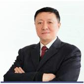 Mr. Jiang Ning