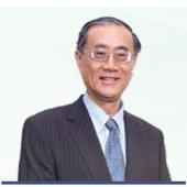 Mr. Lau Ping Sum Pearce