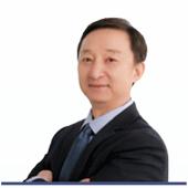 Mr. Yang Zheng