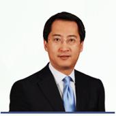 Mr. Liu Hai Feng David
